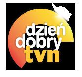 http://s1.tt.cdntvn.pl/bundles/dziendobrytvn/img/logo_main.png